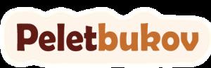 Prodaja peleta u Beogradu | Peletbukov
